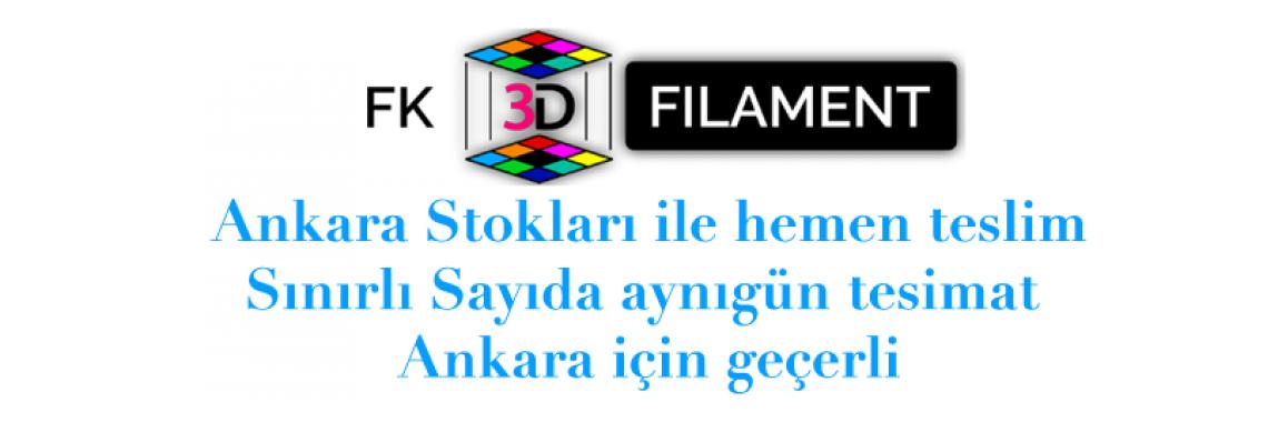 FK Filament