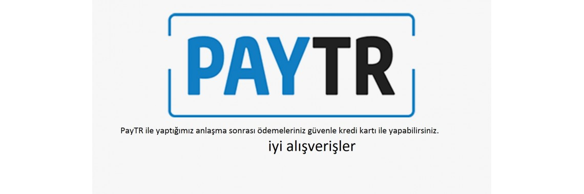 Pay-TR