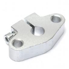 3D PRİNTER SHF8 8MM MİL SABİTLEME APARATI