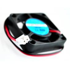 3D PRİNTER 12 V DC FAN 40x40x11