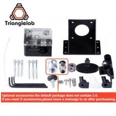 Orijinal Trianglelab Titan Extruder Set