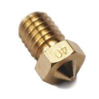 V5 V6 NOZZLE 0.4 MM