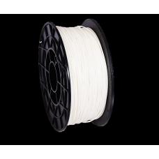 Beyaz Strong Pla Filament 1 Kg. (BEYAZ-FILAMENT-1KG)