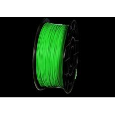 FISTIK YEŞİL Strong Pla Filament 1 Kg. (FISTIK YEŞİL-FILAMENT-1KG)