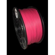 GÜL KURUSU Strong Pla Filament 1 Kg. (GÜL KURUSU-FILAMENT-1KG)