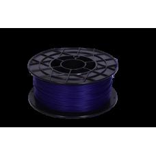 Parliement Mavisi Strong Pla Filament 1 Kg. (Parliement Mavisi FILAMENT-1KG)