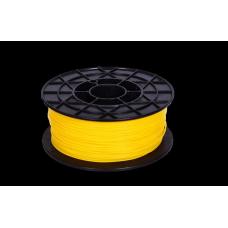SARI Strong Pla Filament 1 Kg. (SARI-FILAMENT-1KG)
