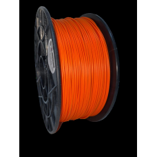 TURUNCU Strong Pla Filament 1 Kg. (TURUNCU-FILAMENT-1KG)