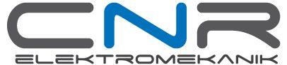 CNR Elektromekanik
